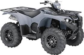 yamaha atv. featured models yamaha atv