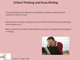 fake essay writer making a powerpoint great college essay fake essay writer