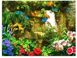 free animated nature screensavers. Plain Nature In Free Animated Nature Screensavers E