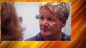 The Secret Garden Restaurant Kitchen Nightmares Kitchen Nightmares Season 3 Episode 10 Fleming Youtube