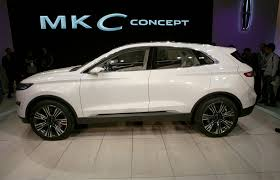 2018 lincoln mkc spy shots. delighful lincoln 8  22 intended 2018 lincoln mkc spy shots o