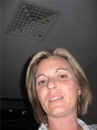 Tina Gilmore - 1881605_2803216