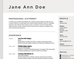breakupus mesmerizing best perfect resume font size and formats breakupus excellent how to structure your resume charming learn more about crafting a professional resume