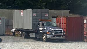 Used Shipping Containers For Sale Prices Shipping Container Trailer For Sale In Shipping Container Prices