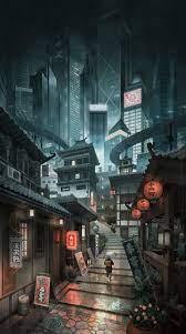 Japanese Wallpaper - Japan Wallpaper ...
