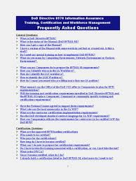 Learn The Truth About 15 Certification The Chart Information