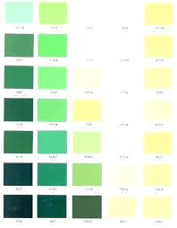 Green Paint Color Chart Sage Green Color And Green Sage Green Solid Color Dulux Sage