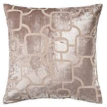 z gallerie throw pillows. Perfect Gallerie Avalos Pillow 24 To Z Gallerie Throw Pillows