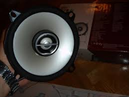 infinity 5002i. infinity 5002i fs 45rms 135max 5 quot 1 4 opposite of expensive y