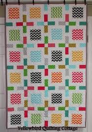 Yellow Bird Quilting Cottage | My Quilts | Pinterest | Quilting ... & Yellow Bird Quilting Cottage Adamdwight.com