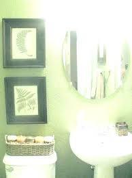lime green bathroom rugs green bathroom sets sage green bathroom accessories sage green bathroom accessories wall