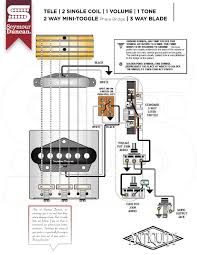 single coil humbucker 3 way wiring diagram wiring diagram technic tele p90 single coil wiring diagram wiring diagram centregfs p90 pickup wiring further 2 humbuckers 1
