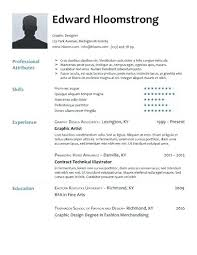 Google Resume Templates Free Adorable Free Resume Templates Google Newest High School Resume Template