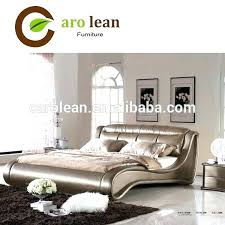 chinese bedroom furniture. Chinese Bedroom Sets Furniture Made In China Beds Buy . N
