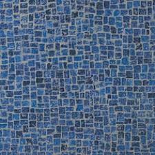 karndean michelangelo italian mosaic colour mx98 adriatic blue 29 99m2