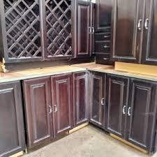 used kitchen furniture. brown kitchen cabinet set used furniture c