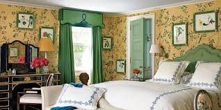 Superb Awesome Paint Or Wallpaper Walls Gallery Ideas