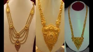 Dubai Gold Jewellery Designs Photos Dubai Gold Rate Today Abu Dhabi Uae Gold Prices In Dubai
