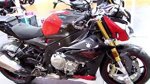 2018 bmw s1000r. brilliant bmw 2018 bmw s1000r limited edition walkaround review look in 4k intended bmw s1000r 0
