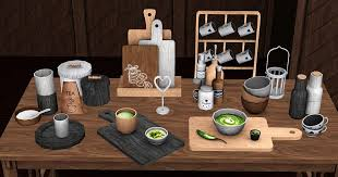 Mona. Sims 3 Includes 13 decorative objects. Each object costs 70  simoleons. Category Decorative - Miscellaneous. Recolorabl… | Sims, Sims 3,  Decorative objects