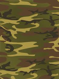 Camouflage Pattern Best Vector Military Camouflage Pattern Free Vector Download 4848 Free
