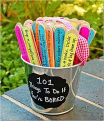 diy ideas when you are bored 101 things to do when you are bored do this
