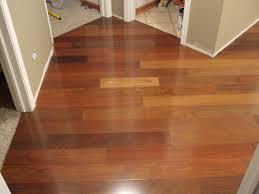 34 x 5 brazilian walnut bellawood lumber liquidators brazilian walnut engineered hardwood flooring