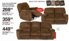 Fred Meyer Furniture Sale Great deals on couches bunk beds