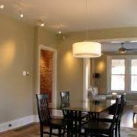 dining room track lighting. awesome dining room track lighting photos home ideas design a