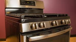 Best Deals Kitchen Appliances Best Black Friday Appliance Deals Cnet