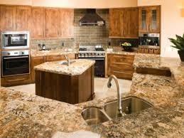 cost per square foot granite countertop cost of granite per square foot granite cost per square