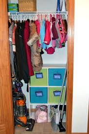 no coat closet storage ideas storage for coats large size of closet for coats and shoes