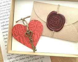 14th wedding anniversary gift valentine valentines day gifts for husband stylish elegant lovely first present ideas