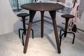tall kitchen table tall round dining table tall kitchen table ikea