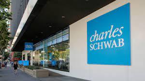 Charles Schwab is now a huge threat to ...