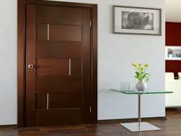 framing for sliding closet doors half glass door kitchen