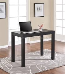 amazon home office furniture. amazon home office furniture n