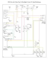 meyer snow plow wiring diagram air american samoa collection chevy western unimount plow wiring diagram pro schematics and meyer snow headlight lig