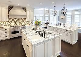 white diamond granite countertop white diamond granite kitchen traditional with under cabinet lighting dining room tables