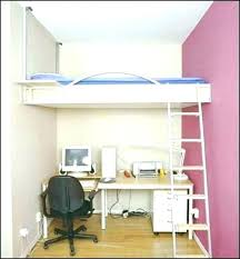 storage saving furniture. Space Saving Bedroom Furniture For Small Rooms  Ideas Apartment Therapy Storage Saving Furniture