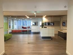 office design sydney. Tradecorp Construction Group \u2013 Office Fitouts Sydney, Interior Design, Refurbishment, Design Sydney