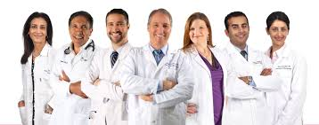 north county san diego hospital family medicine cancer care find a doctor