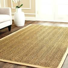 furniture seagrass rug ikea rugs noel homes unique beauty uk