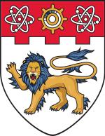 Nanyang Technological University Wikipedia