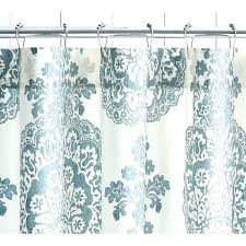 shower curtain sets shower curtain set bathroom decor curtains delightful sets part 4 bath with