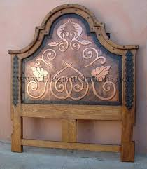 Old World Bedroom Furniture Old World Bedroom Furniture