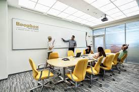learn about office acoustics acoustic solutions office acoustics