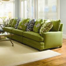 by sam moore extra wide sectional sofa