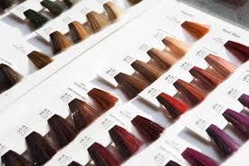 Loreal Hair <b>Color</b> Chart - Top 10 Shades for <b>Indian</b> Skin Tones
