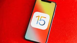 Update your apps to use new features, and test your apps against api changes. Ios 15 Release Date For Iphone When And How To Download And Install Apple S New Software Cnet